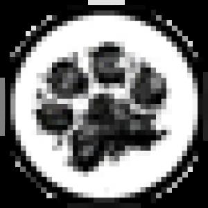 cropped-paw-icon-circle.png