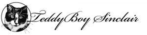 TB_Logo_Icon_500px